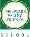 DVFS logo